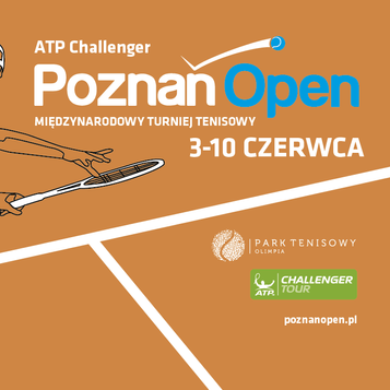 Poznań Open 2018