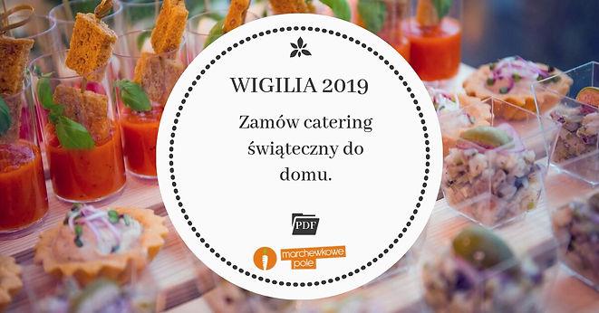 WIGILIA 2019.jpg
