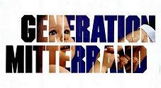 generation_mitterrand.jpg