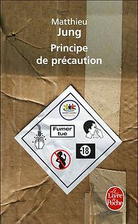 Principe-de-precaution-ldp.jpg