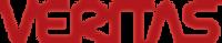 Veritas-Logo.png