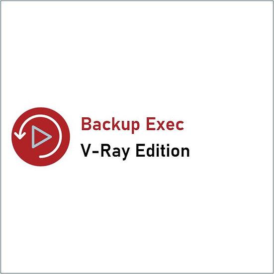 V-RAY EDITION - WIECZYSTA LICENCJA KOMERCYJNA - 12M WSPARCIA