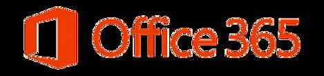 office-365-logo_v2.png