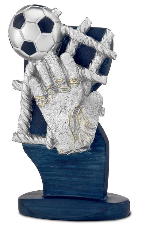 Trofeu Guant Futbol Ref. 1436