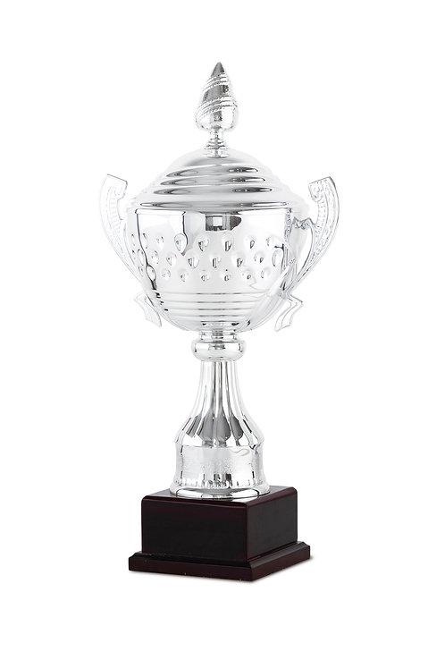 Copa Esportiva Ref. 1039