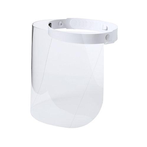 Pantalla Facial Protección Abatible 5 Uni. Ref: PFDEROL