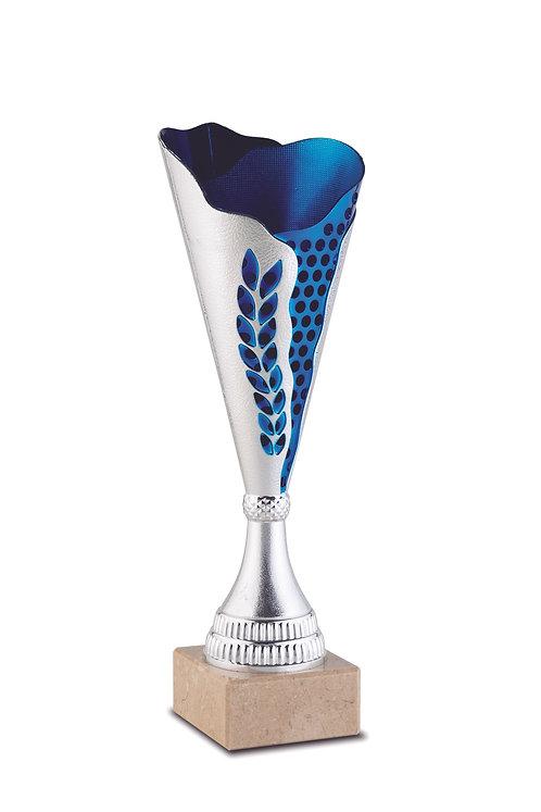 Copa Esportiva Ref. 2156