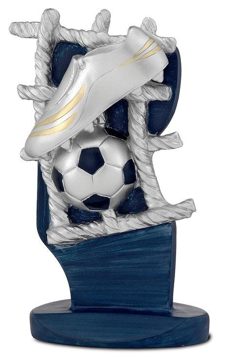 Trofeu Fútbol  Ref. 1435