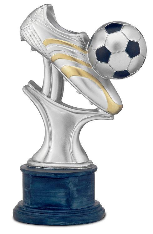 Trofeu Bota Fútbol Ref.1437