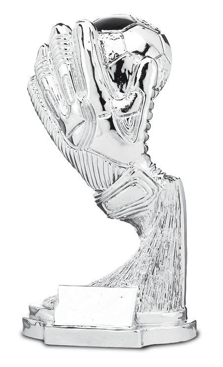 Trofeu Porter de Futbol Ref. 1410