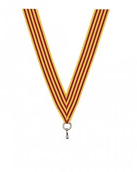 Cinta Medalla.png
