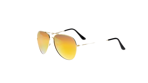 Valteris Aviator Gold