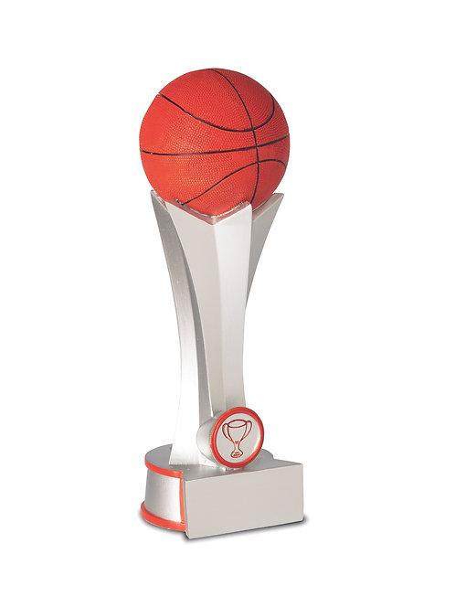 Trofeu Basket Ref. 2438