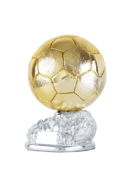 Trofeo Fútbol Ref. 1401