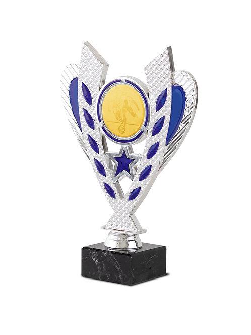 Trofeo Ref. 1222