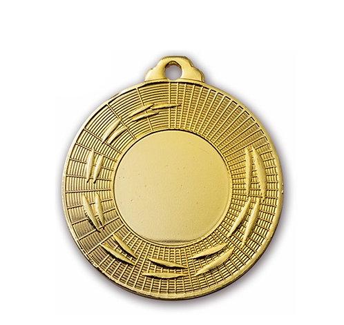 Medalla Deportiva Ref. 2619