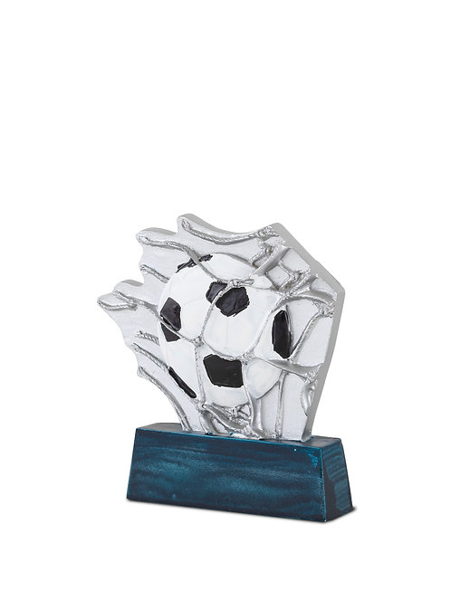 Trofeu Futbol Ref. 1228