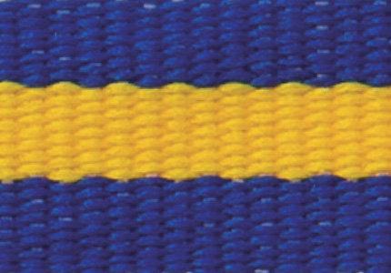 Cinta Medalla Asturias Ref. 1623-2