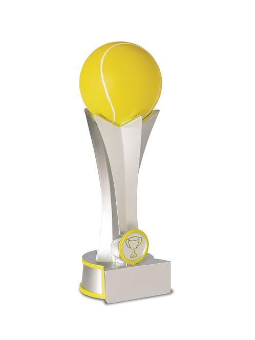 Trofeo Tenis Ref. 2439