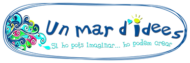 Logo ovalat.png