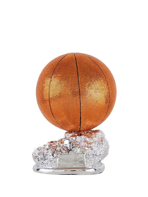 Trofeo Balón de Basket Ref. 1415