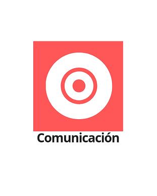 Comunicación.png