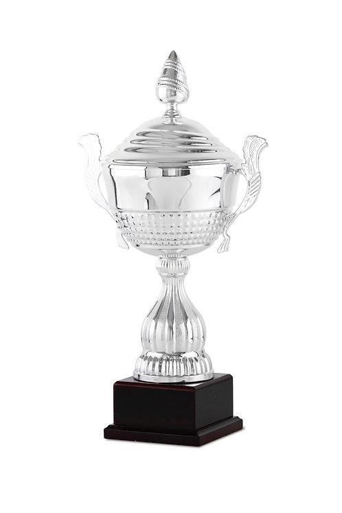 Copa Esportiva Ref. 1038