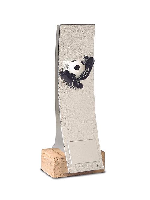 Trofeu Futbol Ref. 2408