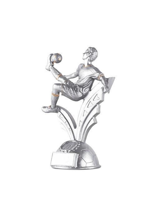 Trofeu Futbol  Ref. 1441