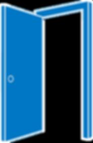 door-icon-22.png