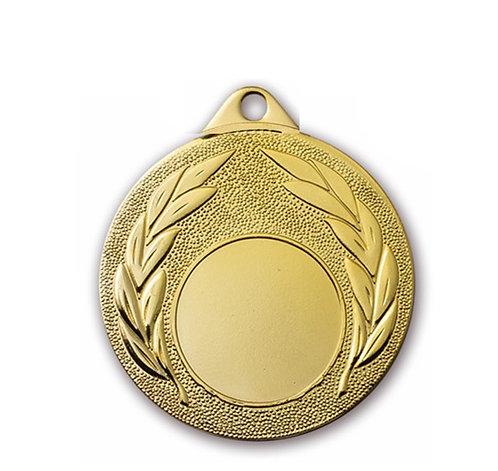 Medalla Deportiva Ref. 2624