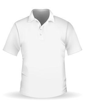 Polos Textil Abant