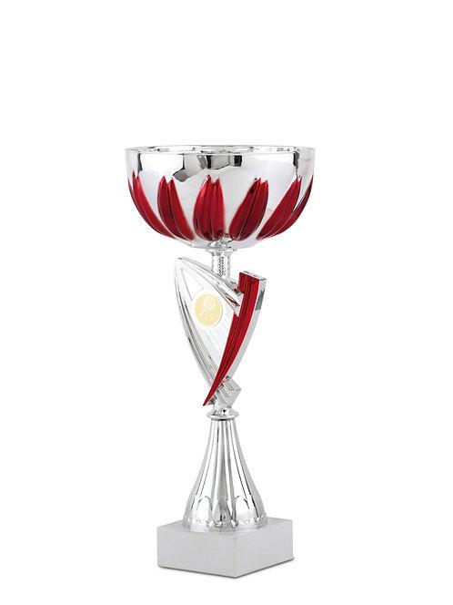 Copa Esportiva Ref. 1147