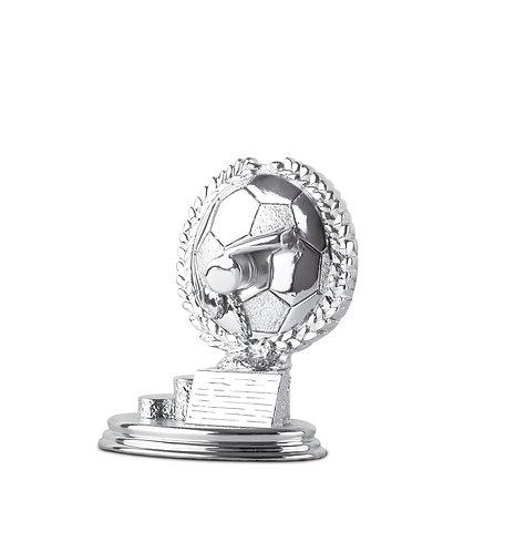 Trofeo Balón de Fútbol Ref. 1411