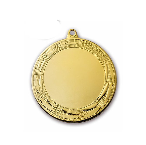Medalla Deportiva Ref. 2610