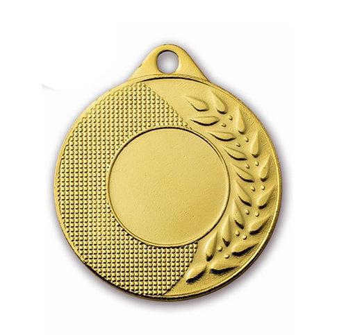 Medalla Esportiva Ref. 1615