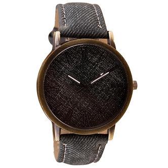 Reloj PHAREL Odisey Ceniza