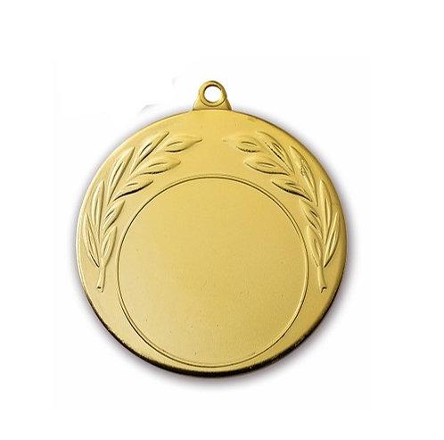 Medalla Deportiva Ref. 1603