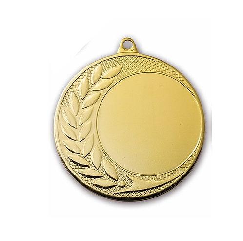Medalla Esportiva Ref. 1604