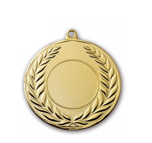 Medalla Esportiva Ref. 1612