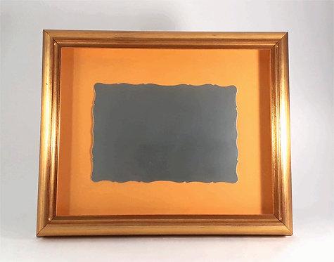 Placa  Marco Ref. 1200