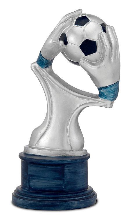 Trofeo Guantes Fútbol Ref.1438