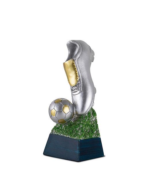 Trofeu Bota Fútbol Ref. 1227