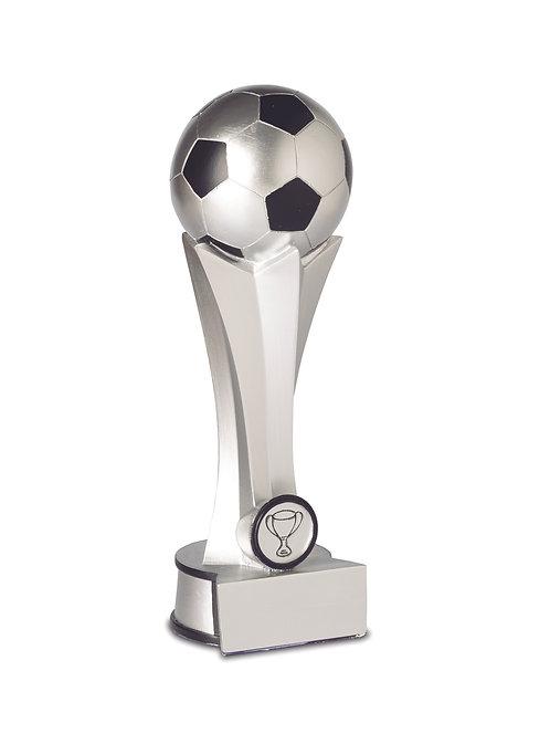 Trofeo Futbol Ref. 2437