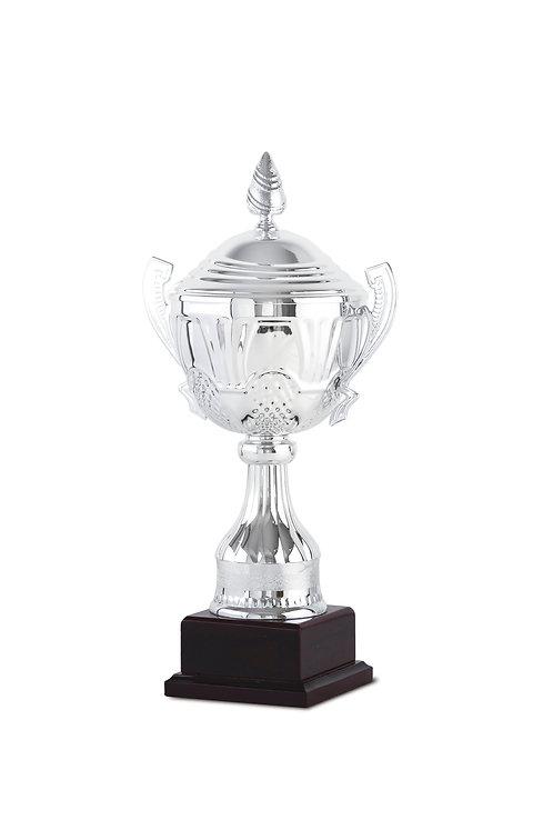 Copa Esportiva Ref. 1041