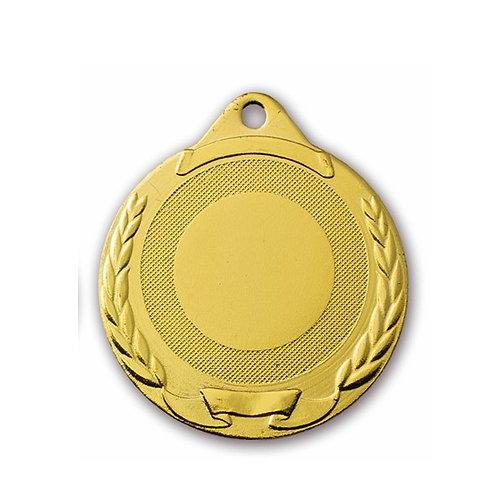 Medalla Deportiva Ref. 1610