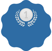 Medalles.png