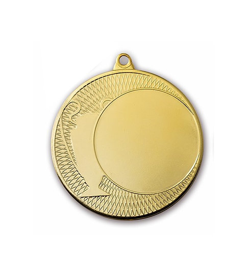 Medalla Esportiva Ref. 1605