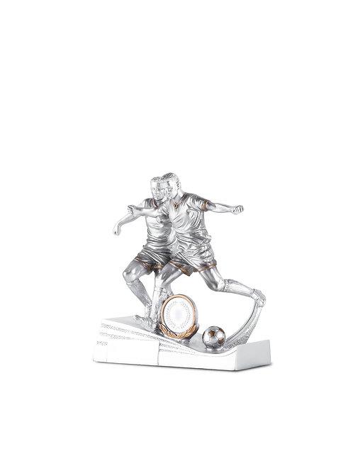 Trofeu  Fútbol  Ref. 1443