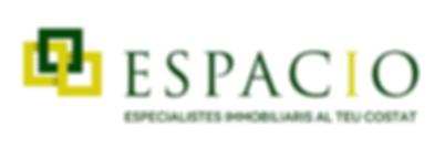 Logo Espacio.png